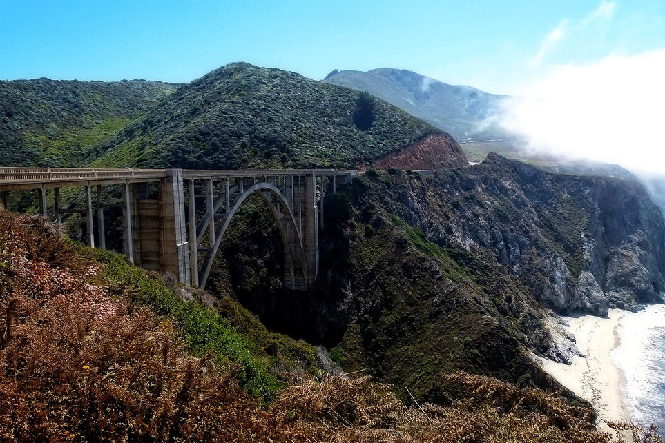 day11-highway1-1.jpg