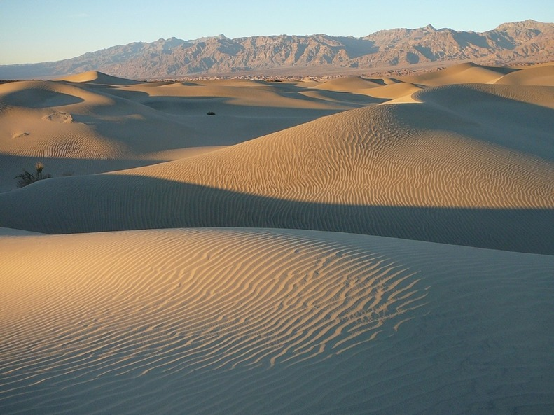 day6-death-valley-2.jpg