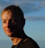 Аватар пользователя Дмитрий Петровский