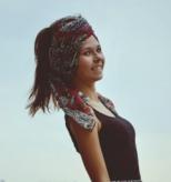 Аватар пользователя Ирина Никитина