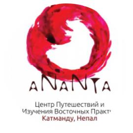 Аватар пользователя Амрита