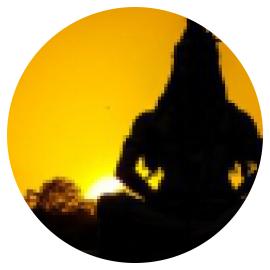 Аватар пользователя Мария Зобова