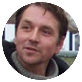 Аватар пользователя Андрей Фоминцев